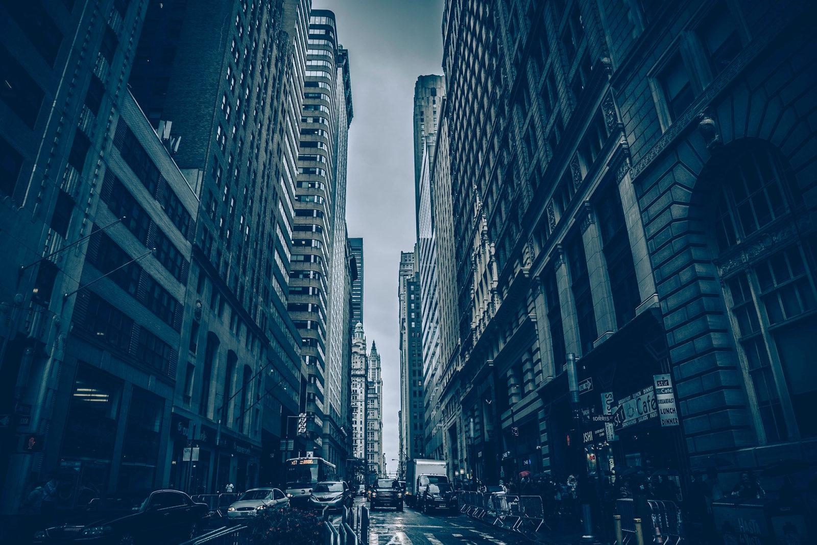 Business Insurance, Corporate Liability Protection, Risk Assessment, Landmark Insurance Group in the Denver Tech Center