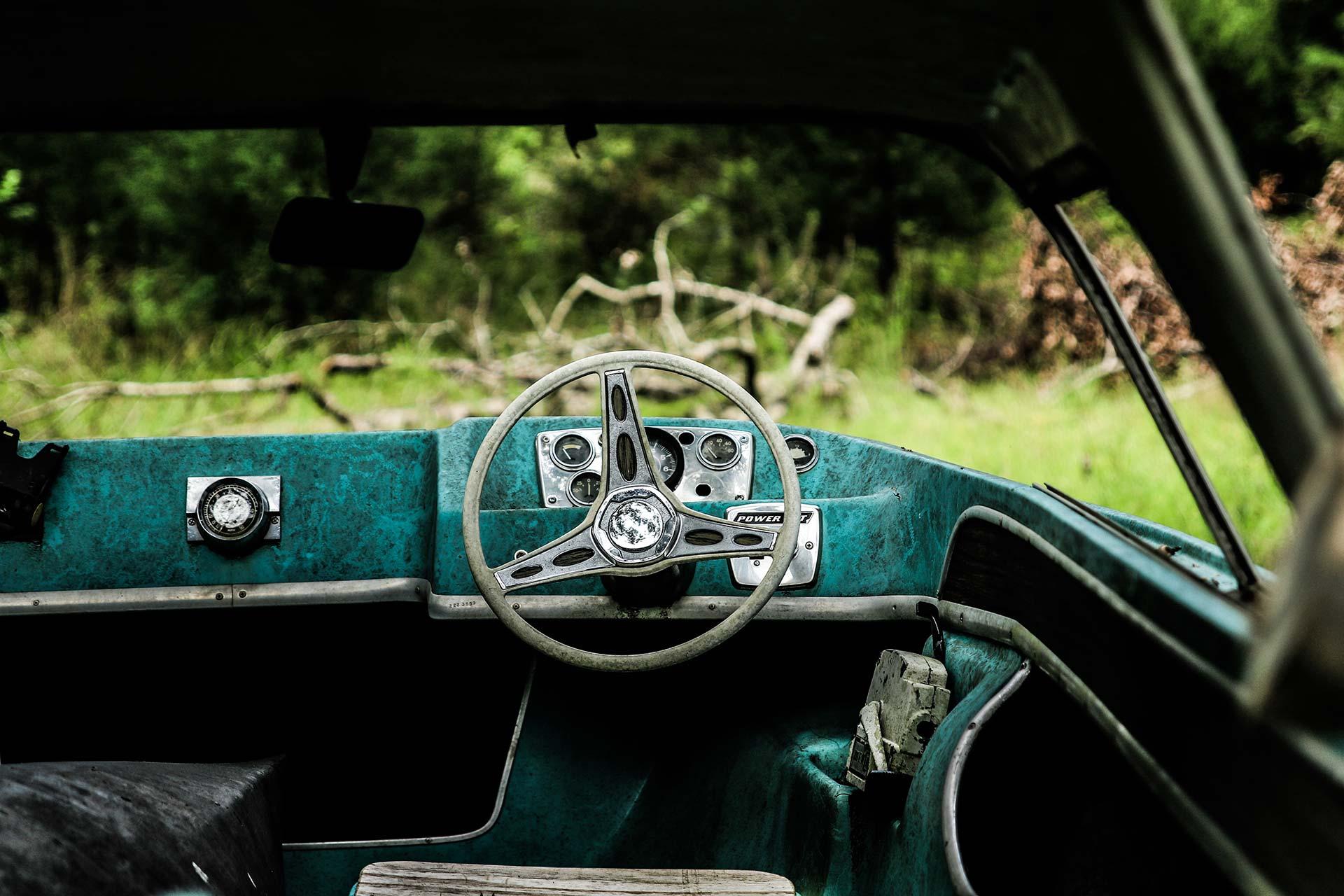 Antique Car Insurance Auto Dealers Insurance