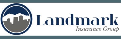 Landmark Insurance Group, LLC in the Denver Tech Center for all Business, Personal, and Environmental risk and insurance assessment needs
