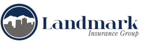 Landmark Insurance Group, LLC in the Denver Tech Center for all Business, Personal, and Environmental risk and insurance assessment needs